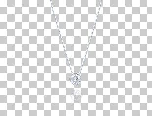 Earring Necklace Jewellery Charms & Pendants Diamond PNG
