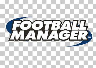 Football Manager 2014 Football Manager 2016 Football Manager 2015 Football Manager 2017 Football Manager 2018 PNG