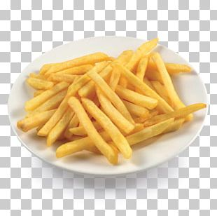 French Fries Fast Food Steak Frites Junk Food Fried Chicken PNG