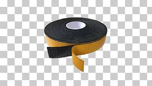 Adhesive Tape Building Insulation Natural Rubber Price PNG