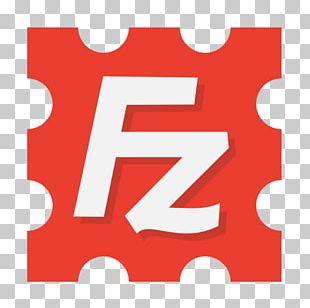 FileZilla Computer Software Free Software Installation File Transfer Protocol PNG
