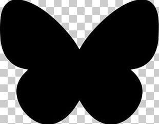 Butterfly Net Insect Computer Icons PNG