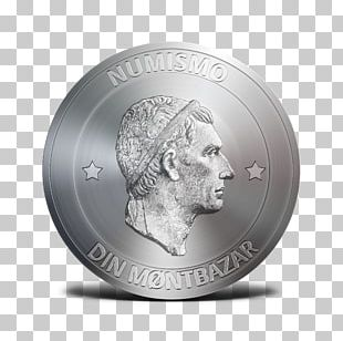 Coin Aarhus Numismatics Royal Mint Skanfil Danmark A/S PNG