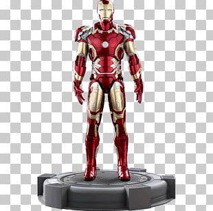 Iron Man Ultron Clint Barton Superhero War Machine PNG