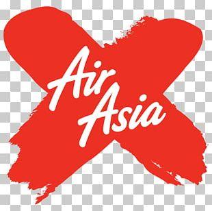 Kuala Lumpur International Airport Incheon International Airport AirAsia X Airbus PNG