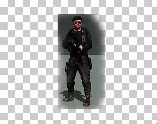 Military Uniform Soldier PNG