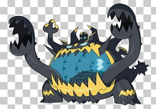 Pokémon Sun And Moon Pokémon Red And Blue Pokémon Ranger Pokémon GO PNG