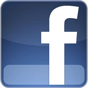Social Media Facebook Logo MacNider: Off The Clock Mt. San Antonio College PNG