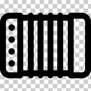 Accordion Musical Instruments Computer Icons PNG
