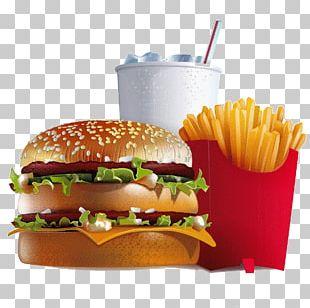 Fast Food Restaurant Apna Dera Open Restaurant Master Fried Chicken (MFC) Restaurant PNG