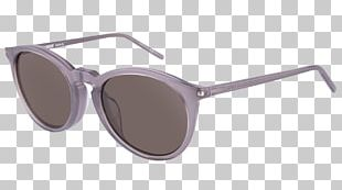 Sunglasses Online Shopping Fashion PNG