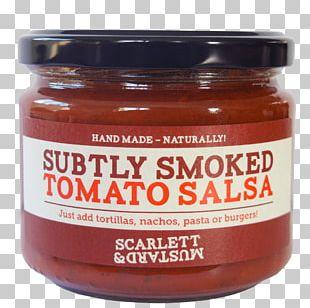 Tomate Frito Chutney Sweet Chili Sauce Salsa Tomato PNG