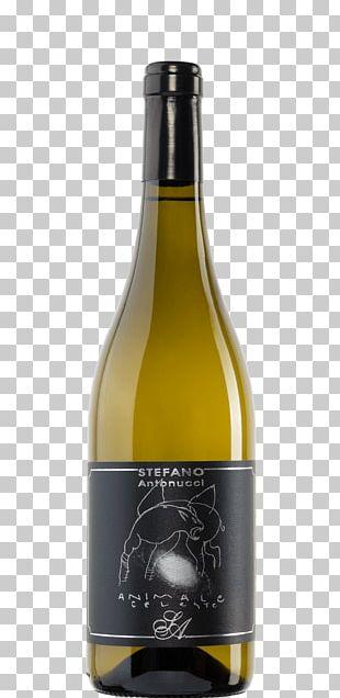 White Wine Dessert Wine Sauvignon Blanc Sparkling Wine PNG