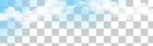 Brand Sky Blue Daytime PNG