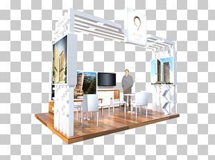 Kontraktor Pameran | Exponizer Exhibition Inexpo Design Booth Pameran Interior Design Services PNG