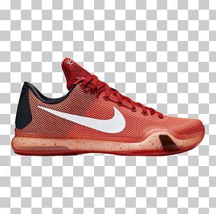 Mens Nike Kobe 10 Elite Low Sports Shoes Adidas Basketball Shoe PNG