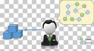 Product Design Human Behavior Diagram Technology PNG
