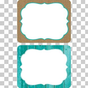 Shabby Chic Name Tag Name Plates & Tags Furniture PNG
