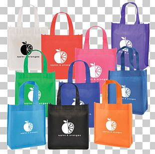 Tote Bag Shopping Bags & Trolleys Plastic Handbag PNG