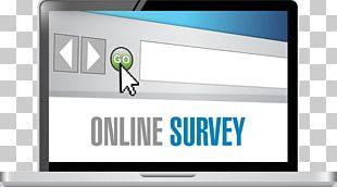 Survey Methodology Questionnaire Online Interview Paid Survey PNG