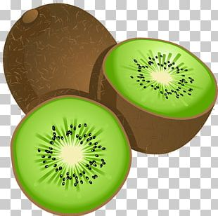 Kiwifruit Stock Photography PNG