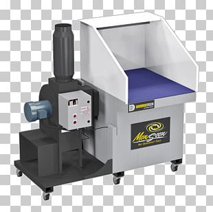 Table Dust Collection System Dust Collector Furniture PNG