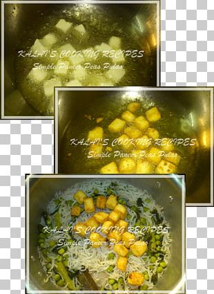 Vegetarian Cuisine Leaf Vegetable Recipe Dish Vegetarianism PNG