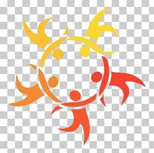 Culture International Folk Dance Festival PNG