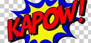 Free Comic Book Day Comics Kara Zor-El Batman PNG