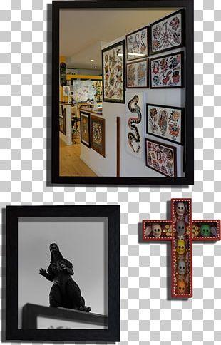 The Sweet Life Tattoo Shop Tattoo Artist Sleeve Tattoo Tattoo Ink PNG