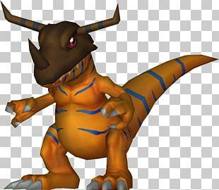 Digimon Masters Digimon Rumble Arena Agumon MetalGreymon Gabumon PNG