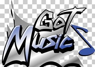Disc Jockey Music Video Song Lyrics PNG