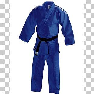 Karate Gi Boilersuit Judogi Cotton Brazilian Jiu-jitsu Gi PNG