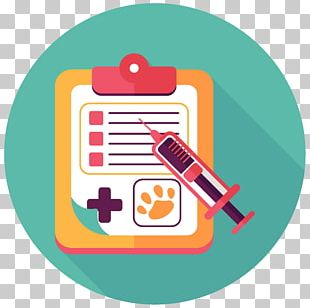 Pet Medical Records Computer Icons PNG