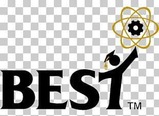 BEST Robotics FIRST Robotics Competition Robot Competition Engineering PNG