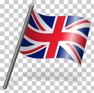 Flag Of England Flag Of The United Kingdom Flag Of Great Britain Flag Of The United States PNG
