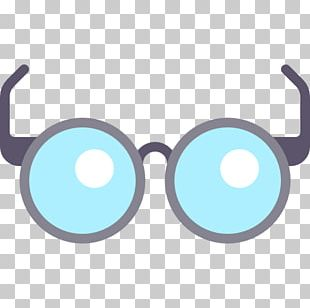 Glasses Computer Icons Shopping Centre PNG