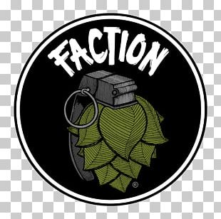 India Pale Ale Beer Faction Brewing American Pale Ale PNG