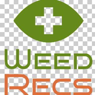 Medical Cannabis Medical Marijuana Card Weedmaps Physician PNG