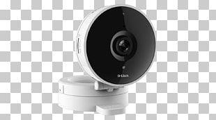 Webcam Amazon Echo Amazon.com Camera Wi-Fi PNG