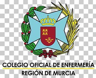 Colegio Oficial De Enfermería De La Región De Murcia Nursing School Escola De Formação Complementar Do Exército Enfermería Familiar Y Comunitaria PNG