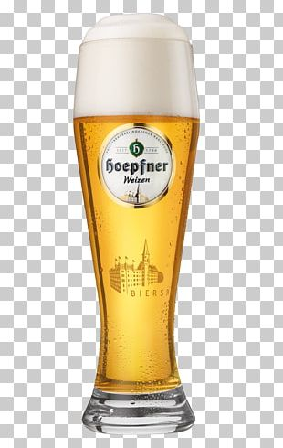 Wheat Beer Beer Cocktail Pint Glass Lager PNG