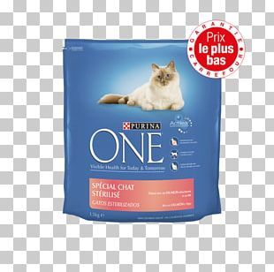Cat Food Dog Nestlé Purina PetCare Company Purina One PNG