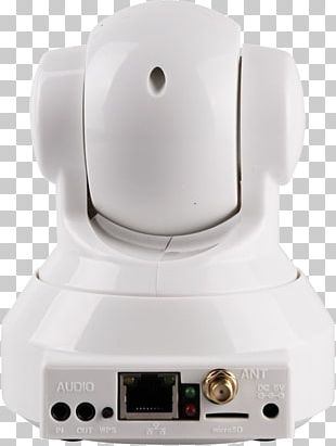 IP Camera Pan–tilt–zoom Camera H.264/MPEG-4 AVC Foscam FI9816P PNG