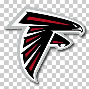 Super Bowl LI Atlanta Falcons Seattle Seahawks New England Patriots NFL PNG