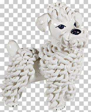 Canidae Animal Figurine Dog Body Jewellery PNG