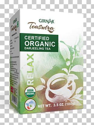 Darjeeling Tea Assam Tea Organic Food Green Tea PNG