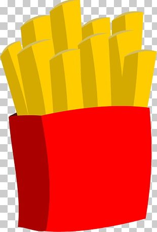 French Fries Junk Food Fast Food Salsa PNG
