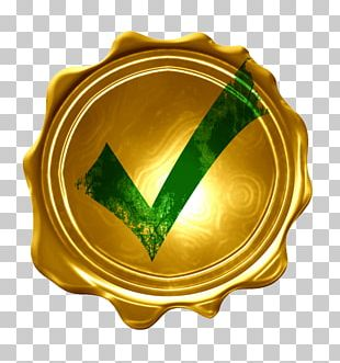 Gold Medal Stock Photography PNG