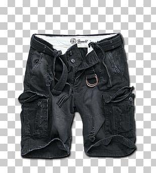 Shorts Clothing Brandit Men Urban Cargo Pants PNG